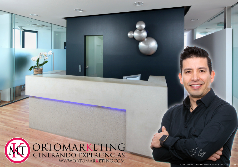 ortomarketing - Marketing dental